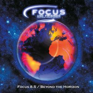 focus_8pt5
