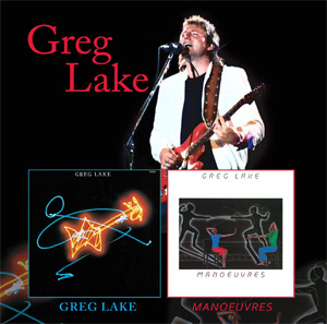 greg_lake_2cd