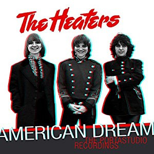 heaters_american_dream