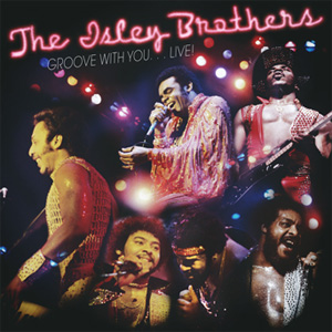 isley_brothers_groove