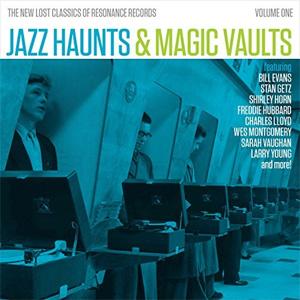 jazz_haunts