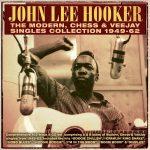 john_lee_hooker