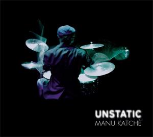 manu_katche