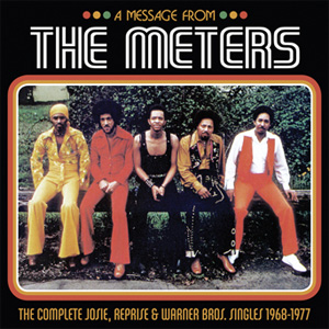 meters_message