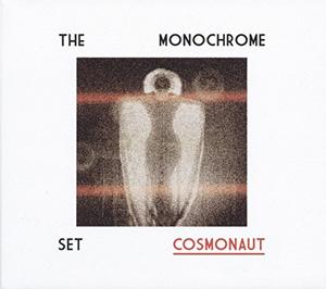 monoset_cosmonaut