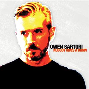 owen_sartori