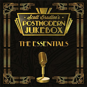 pomo_jukebox