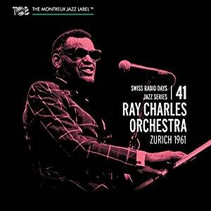 ray_charles_swiss