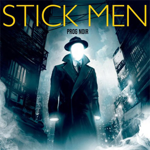 stickmen_prognoir