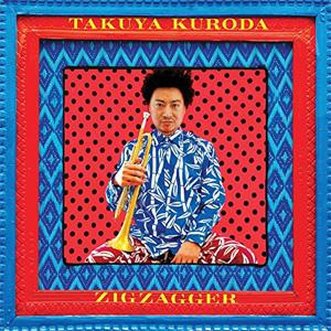 takuya_kuroda