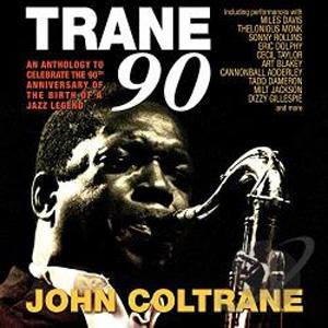 trane_90