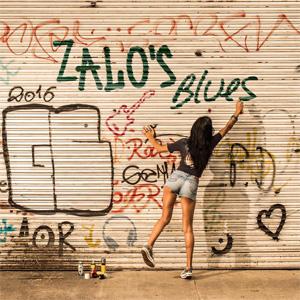 zalos_blues
