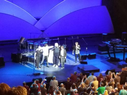 concert_arw