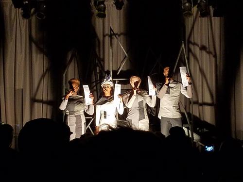concert_esperanza_spalding