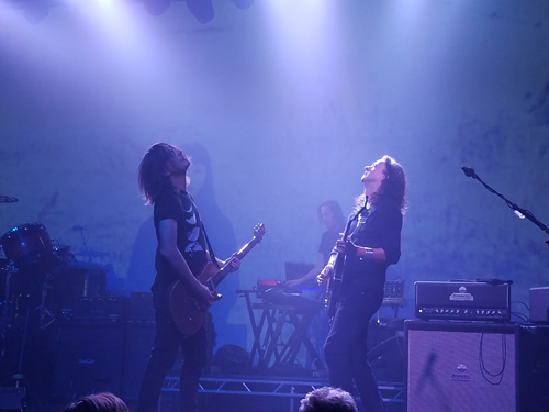 concert_steven_wilson