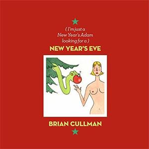 cullman_nye
