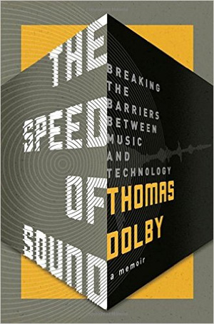 dolby_book