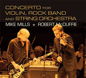 mike_mills_concerto