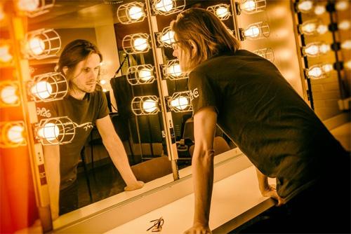 steven_wilson_mirror
