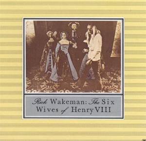 wakeman_6wives